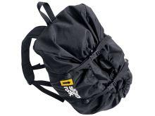 lanobatoh ROPE BAG