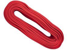 lano STATIC 11 barevné délka 60m