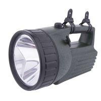 svítilna ruční nabíjecí EXPERT 3810 LED 10W