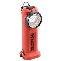 svítilna ruční nabíjecí speed SLIM SURVIVOR LED ATEX 230V AC Ex