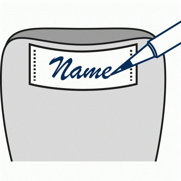 Identification System