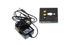 nabíječka 220V pro svítilnu ADALIT L-10
