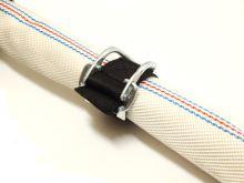 objímka na hadice C52
