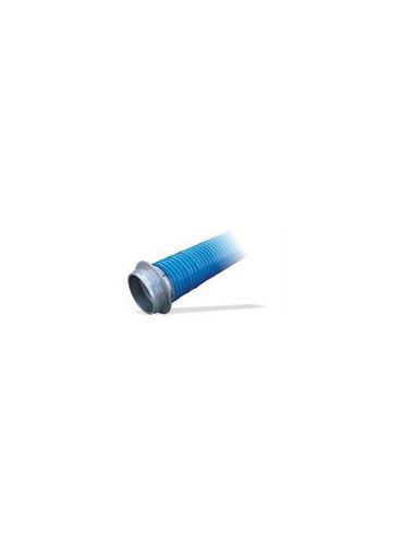 savice A110 2,5m PH modrá