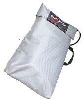 taška na multifunkční vanu ET 07