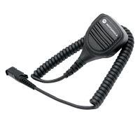 mikrofon/reproduktor pro RDST Motorola DP2400, DP2600