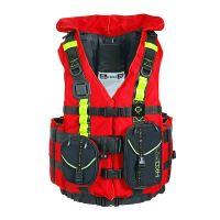 vesta plovací SAFETY PRO