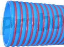 savice B75 ASE savicový materiál bez koncovek