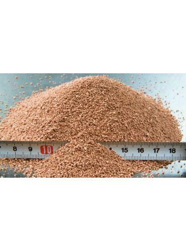 sorbent ECO-DRY PLUS 10 kg