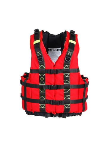 vesta plovací X-TREME RENT