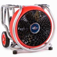 ventilátor LEADER MT 236 Easy Honda