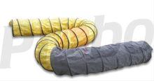 hadice teplovzdušná pružná 305 mm / 3m k MASTER topidlu