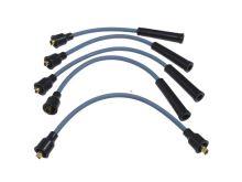 kabely rozdělovače