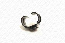 držák svítilny PELI 3315 Z0 pro přilbu Gallet F1 SF