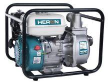 čerpadlo vodní HERON EPH 50
