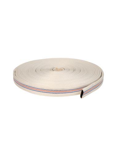 hadicový materiál D25