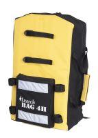 taška - vak na vybavení BAG 4H
