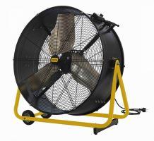 ventilátor průmyslový mobilní DF 30P