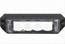 světlo zábleskové přídavné LTF 2-LED4 12/24V