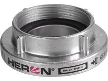 přechod HERON DIN B75 pro EMPH 80W