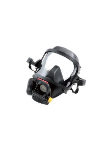 maska Spiromatic S s kandahárem