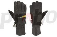 rukavice zásahové TIFFANY