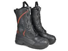 obuv JOLLY CHALLENGER NEW 9065/GA