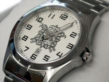 hodinky pánské s logem SDH - model 2016