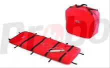 vakuové matrace EM 33/2 s batohem