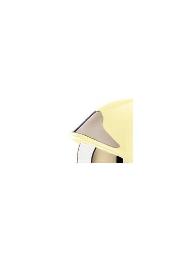 štítek čelní pro přilbu GALLET F1 SF