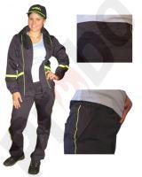 pracovní stejnokroj PS II YARA kalhoty