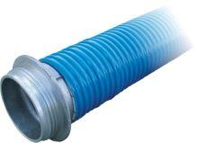 savice A110 1,6m PH modrá
