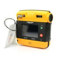 defibrilátor LIFEPAK 1000 bez ukazatele EKG