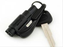 rozbíječ skla - nůž na bezpečnostní pásy ResQMe™ Tool